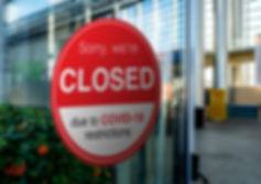 coronavirus-store-closing-sign.jpg
