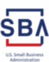sba-lenderdecal-final-819x1024.png