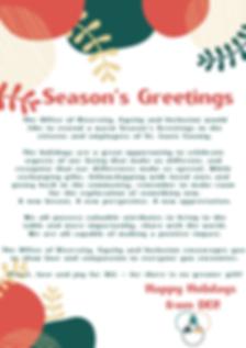 DEI Seasons Greetings.png