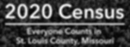 census.PNG
