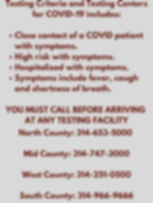 Copy of COVID-19 red.png