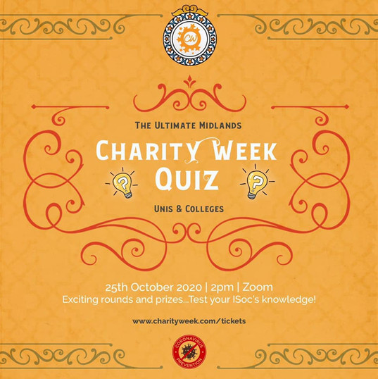 Charity Week Quiz.jpg