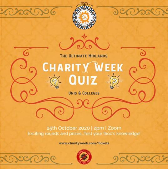 Charity Week Quiz.jpg