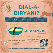 Dial a Biryani.jpg