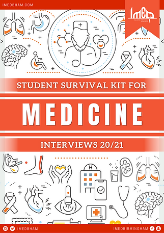 Medicine Interview Survival Pack.png