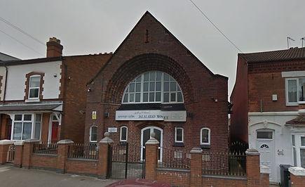 birmingham-mosque.jpg