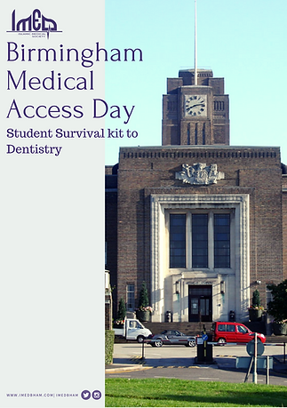 Dentistry BMAD Booklet.png