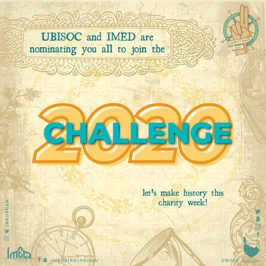 2020 Challenge.jpg