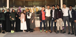 IMed Committee 19/20