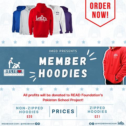IMed Hoodies- members poster .png
