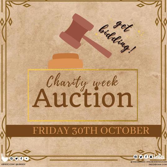 CW Auction.jpg