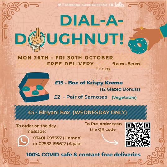 Dial a Donut.jpg
