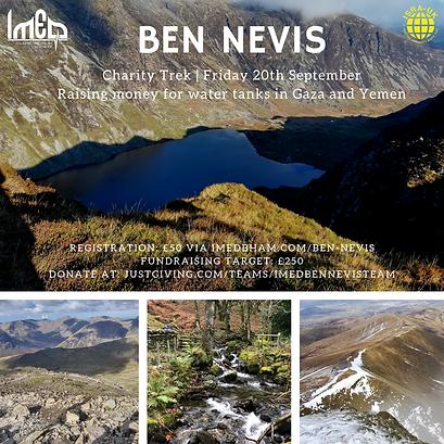 Copy of Ben nevis (1).png