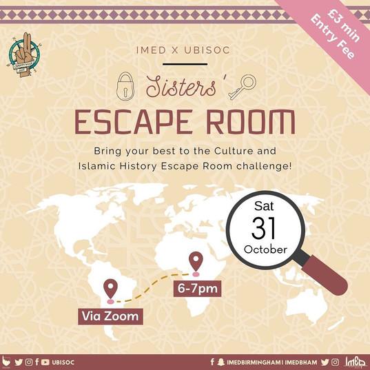 Sisters' Escape Room.jpg