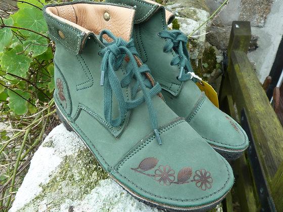 Ladies Woodland Boot