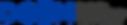 2019_DGIM_Logo.png