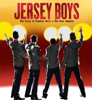 jersey_boys