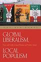 Global Liberalism.jpg