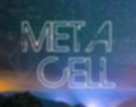 META CELL STACK.jpg