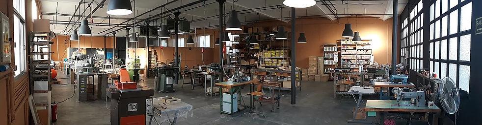 Atelier Ferrer.jpg