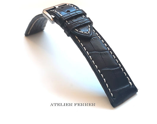 ATELIER FERRERWEB-FR-11-21-.jpg