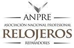 Logo ANPRE.jpg