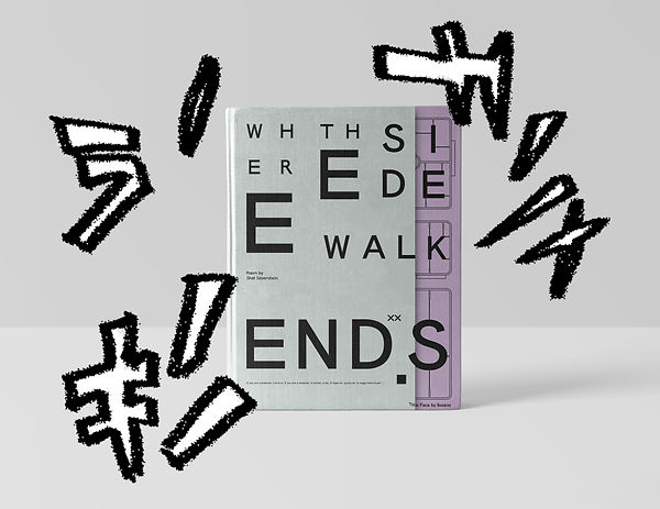 where the sidewalk ends.jpg