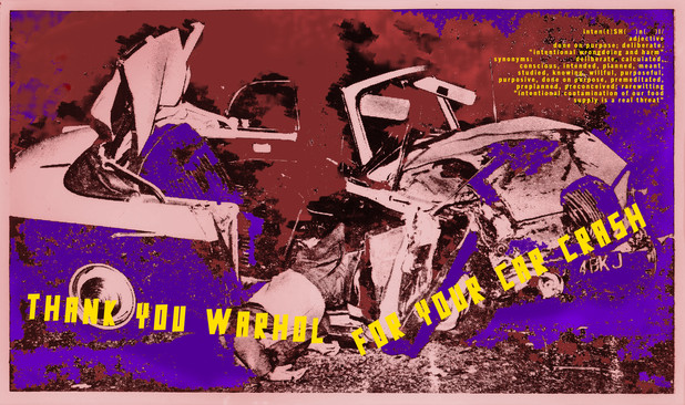 andy car crash purple.jpg