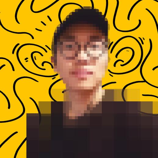 me profile drawing mosaic.jpg