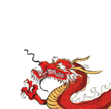 dragon red.png