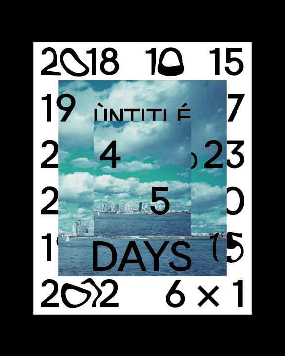 UNTITLED DAYS SMALL.jpg