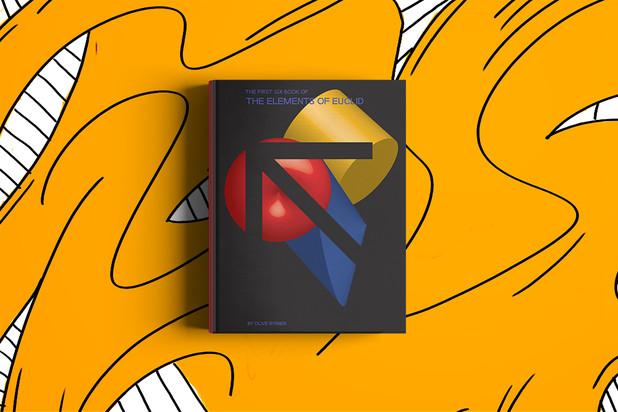 book mckp.jpg