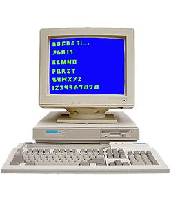 type pc.png