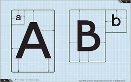 AB PAGE.JPG