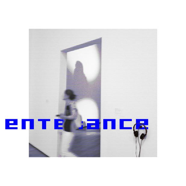 enterence blue dark.jpg