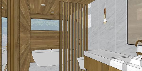 N_Guest Bathroom_from Bedroom.jpg