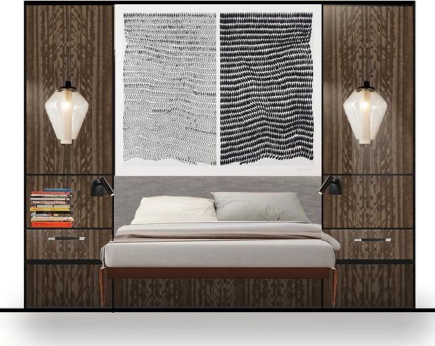 Pool house bedroom wall_edited.jpg