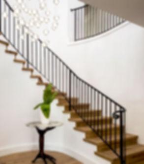 MPADA design and architecture Hillsborough californi