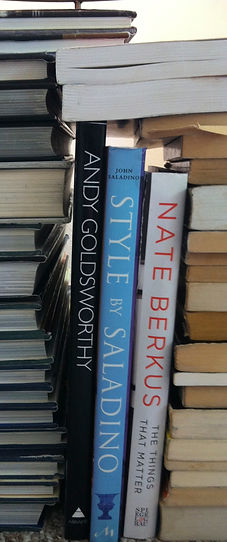 Napa_books.jpg
