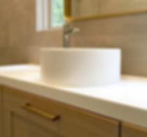 guest bath detail.jpg