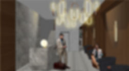 N_Entry (with entourage).jpg