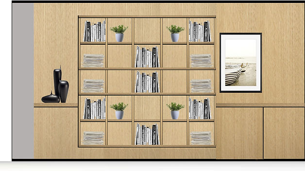 Office BOOKCASE_COLOR_.jpg