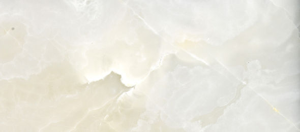 onice-bianco-1.jpg