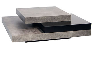 slate-coffee-table-concrete.jpg