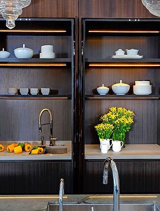 kitchen close up 1_DSC5205_edited.jpg