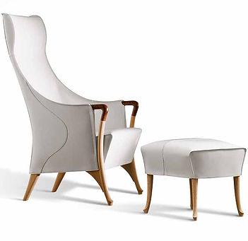 Progetti-Wing-Chair.jpg