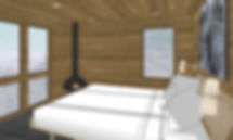 N_Guest Bedroom_from Door.jpg