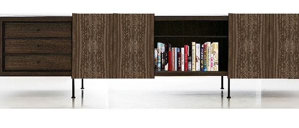 Pool house credenza_edited.jpg
