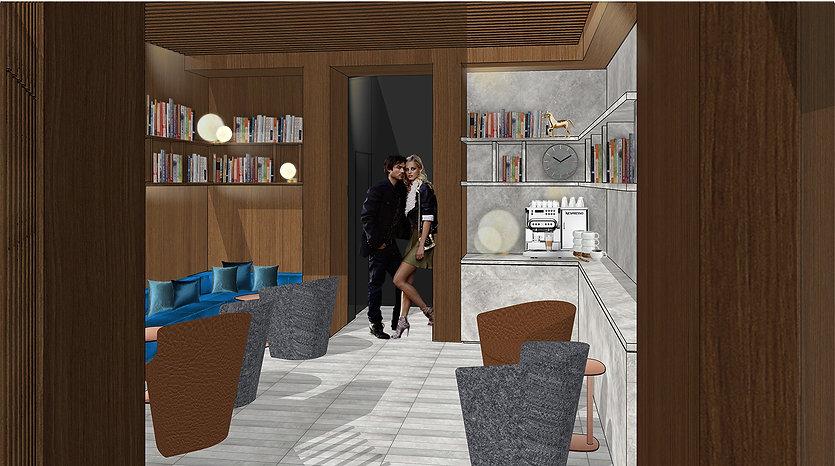 Lounge wout Entourage.jpg