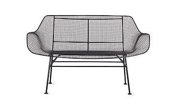 sculptura outdoor bench.jpeg